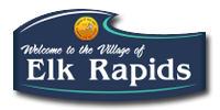 Village of Elk Rapids