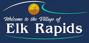 Village of Elk Rapids